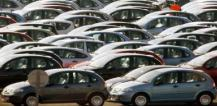 Car rentals: EU action leads to clearer and more transparent pricing