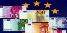 EU budget: Parliament accepts negotiated MFF 2014-2020 package