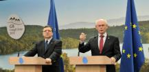 EU and US start negotiations on trade and investment agreement
