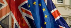 Brexit: European Commission recommends the European Council (Article 50) to endorse the agreement reached