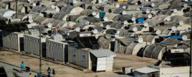 EU Facility for Refugees in Turkey: full mobilisation of €6 billion to support refugees and local communities in need