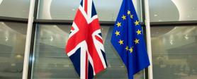 EU-UK relations: Council gives go-ahead for talks to start and adopts negotiating directives