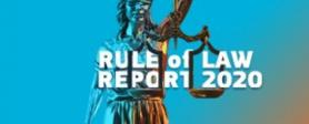 Rule of law: First Annual Report on the Rule of Law situation across the European Union