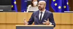 New US President: MEPs hope for a new dawn in transatlantic ties