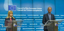 Main results of the Competitiveness Council