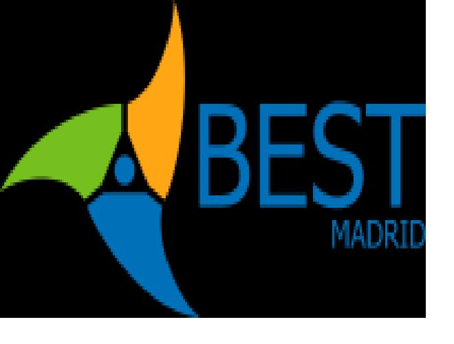 Best Madrid