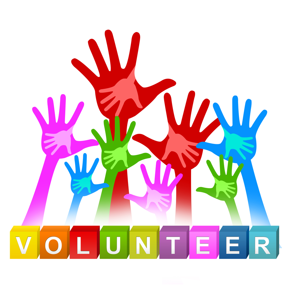 European Voluntary Service: what is it really? | European