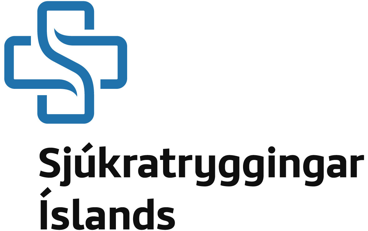 Health insurance in Iceland