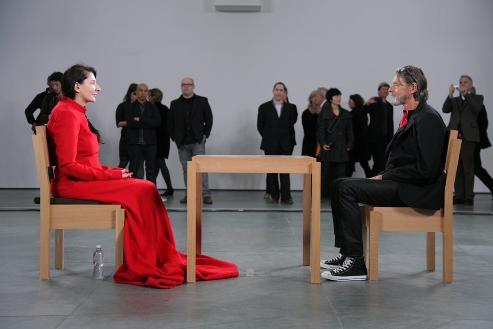http://www.theartfuldesperado.com/a-life-lesson-by-marina-abramovic-and-ulay/
