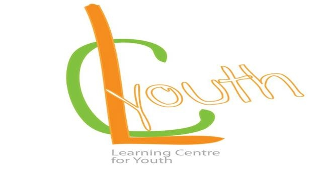 Learning Centre for Youth