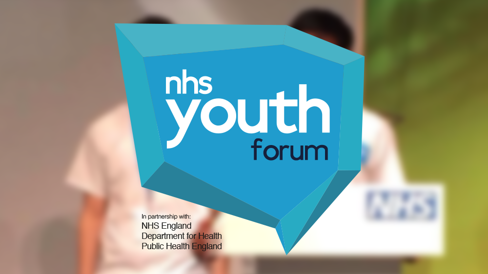 nhs_youth_forum