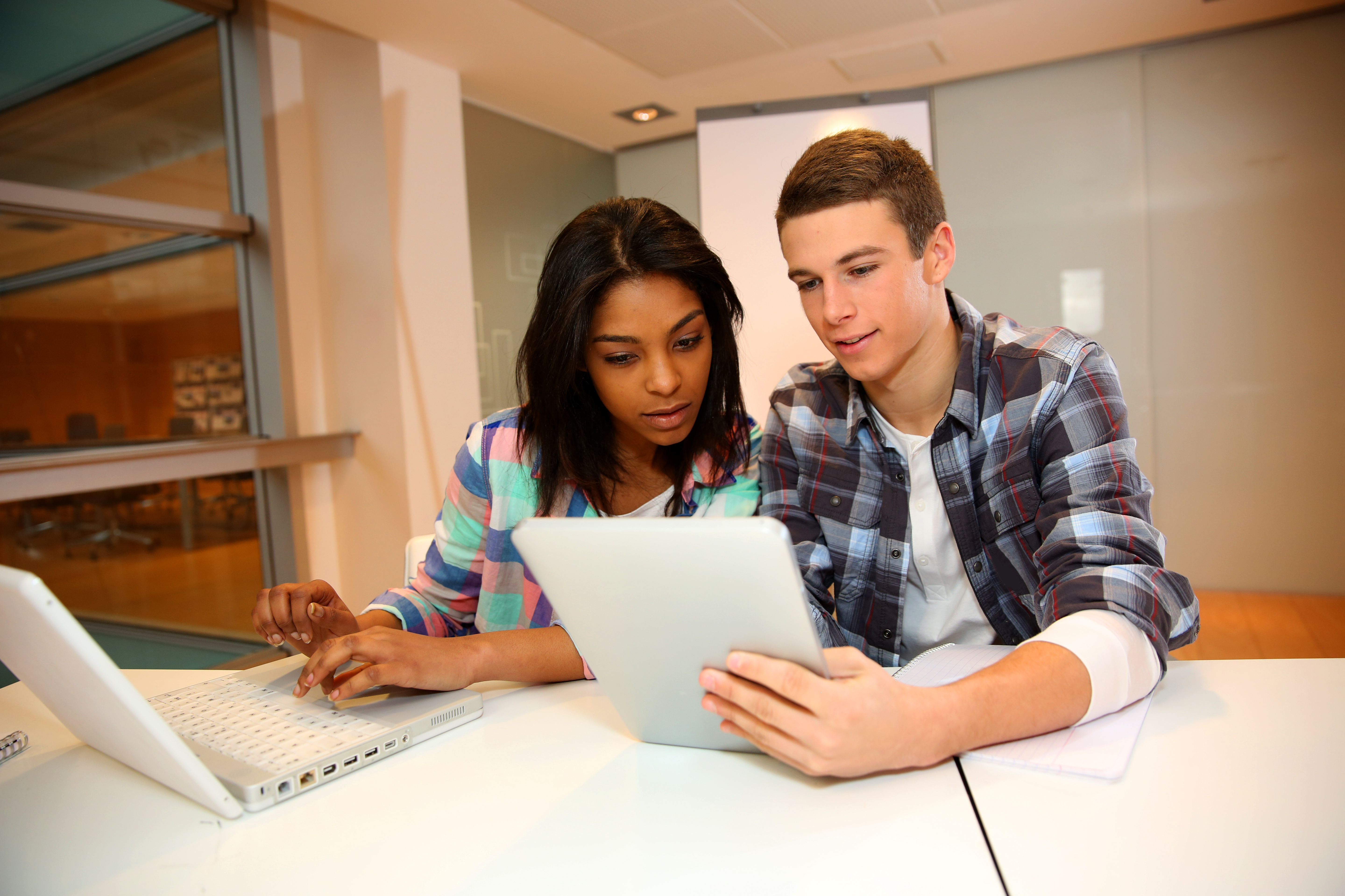 what is service learning essay