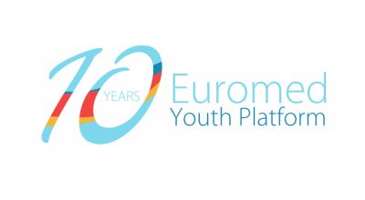 10 Years Euromed