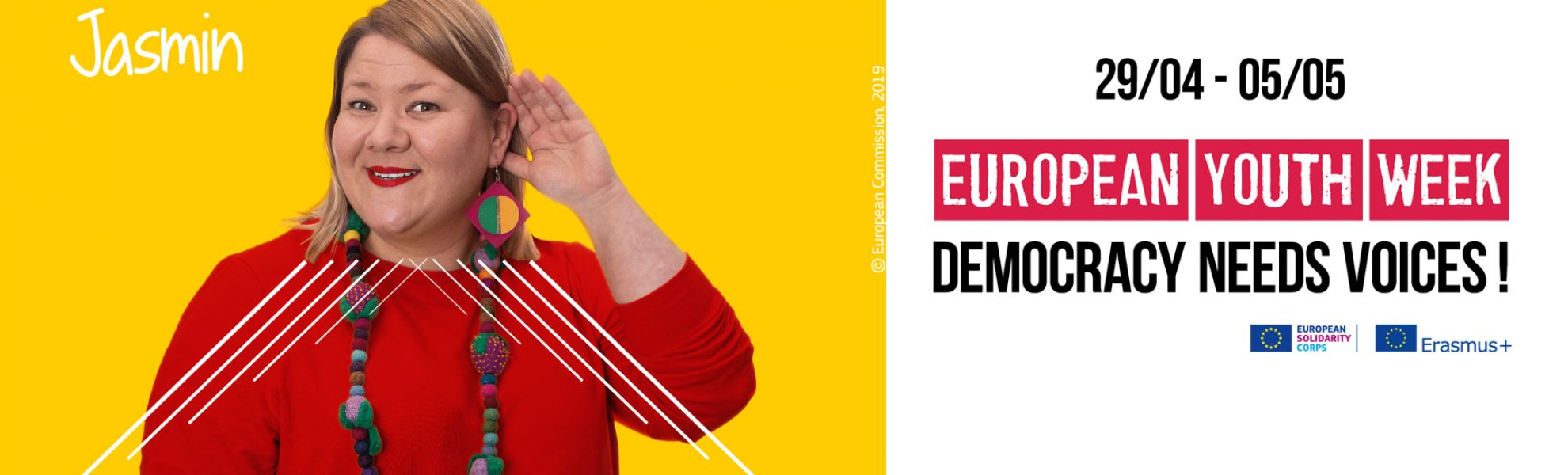 https://europa.eu/youth/sites/default/files/styles/eyp_slider/public/banner-week-b.jpg?itok=pP_tS5Io