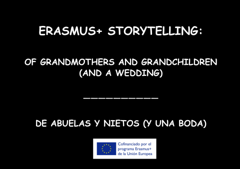 video experiencias eramus+