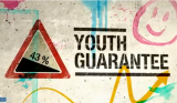 Youth Guarantee