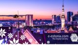 E-residency, E-Estonia