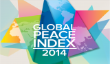 Iceland, synonym of peace